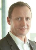 Serge Pietri, directeur des ventes flottes France, Renault