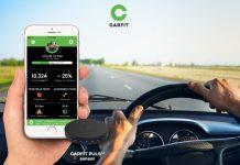 Carfit Puls permet de mieux gérer l'entretien des véhicules