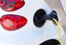 Épernay offre un nouveau service d'autopartage en partenariat avec Clem'