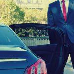 Chauffeur Privé vient d'être acheté par Daimler