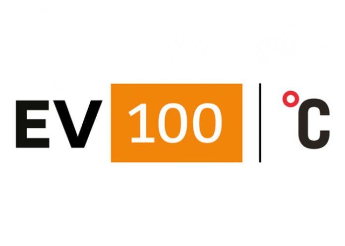 Initiative EV100