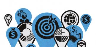 Objectifs 2018 : l'année de la diversification
