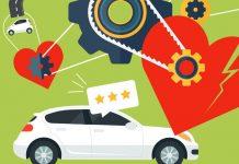L'Observatoire Cetelem a relevé une hausse constante dans l'achat de véhicules au niveau mondial