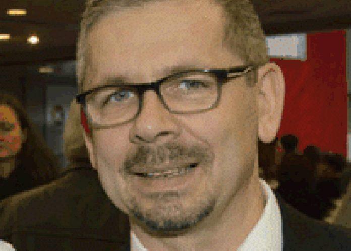 Pierre Thorel, acheteur achats indirects chez Vilogia.