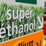 Superéthanol-E85