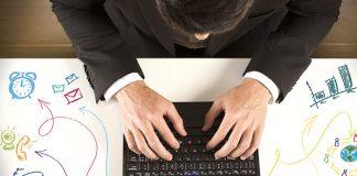 Gestionnaires multi-tâches : un emploi du temps chargé
