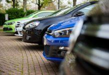 fichier véhicules assurés
