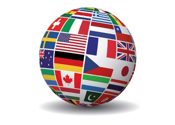 Gestion de flotte : des outils internationaux