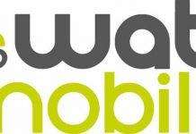 Wattmobile vélopartage