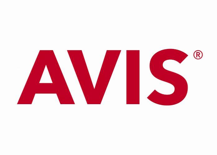 Avis Budget Group rachète SVL