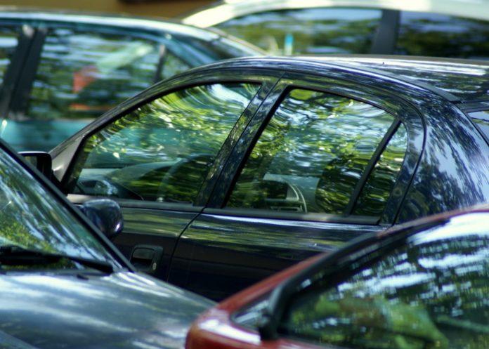 Le marché de l'automobile français se porte bien