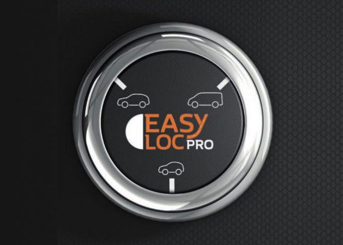 Easy Loc Pro