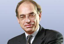 François Piot
