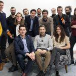 La start-up Wayz-Up change de nom pour Klaxit