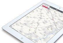 Smart Tracking Le nouveau boîtier télématique O-Direct Universel s'adapte à tous les constructeurs et à tous les modèles