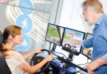 éco-conduite conducteurs ©auremar_123RTF
