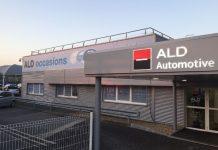 ALD Automotive et BlaBlCar proposent désormais des VO en LLD