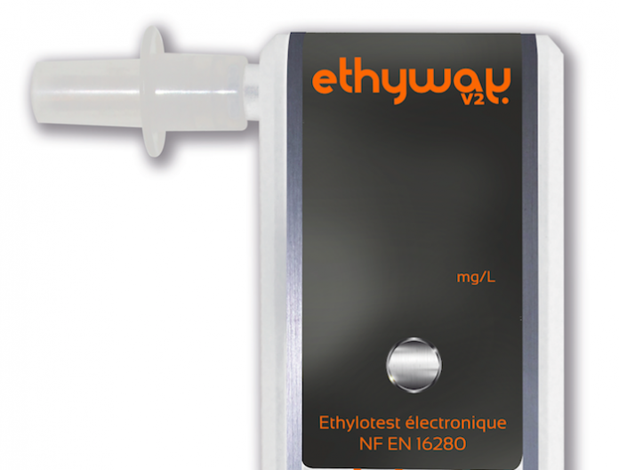 Ethyway V2
