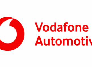 Vodafone services connectés