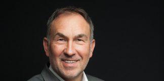 Edouard Sierocki DG Labatut Group