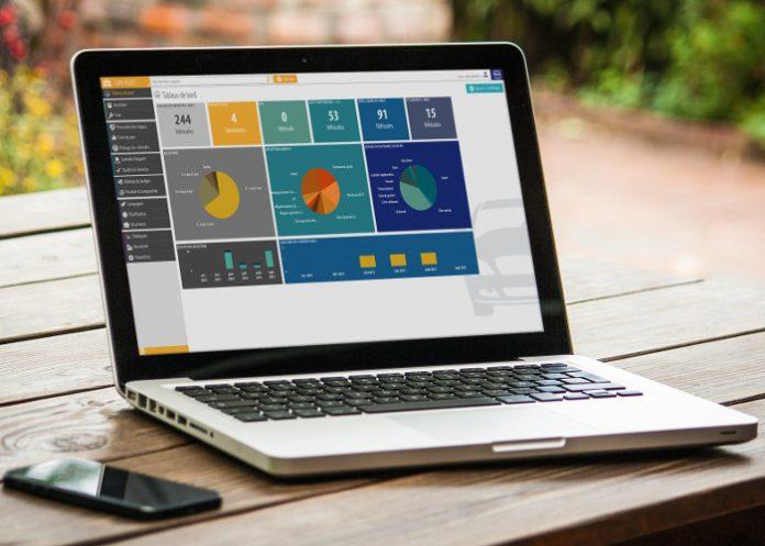 GAC Technology a lancé un nouveau module permettant de personnaliser l'interface de son logiciel