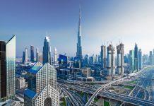 Dubaï et Here ont signé un accord