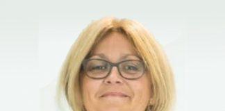 Isabelle Contet