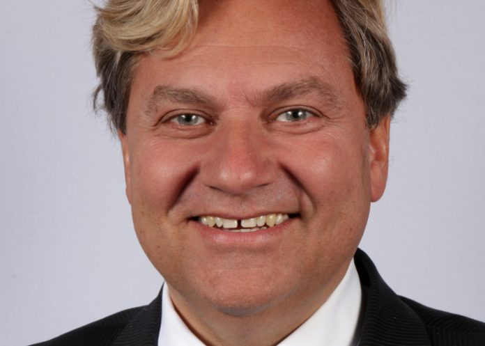 Jean-Philippe Berger