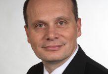 Jean-Roch Piat BCA Europe