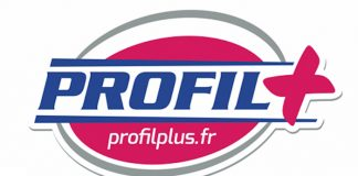 Profil Plus services
