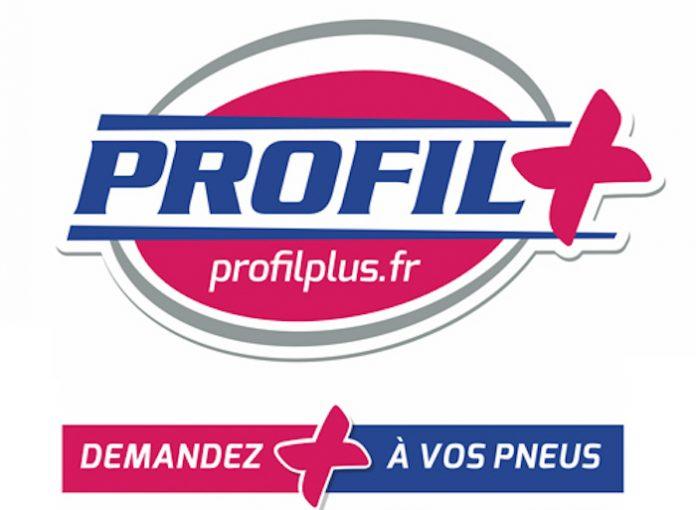 Profil Plus services