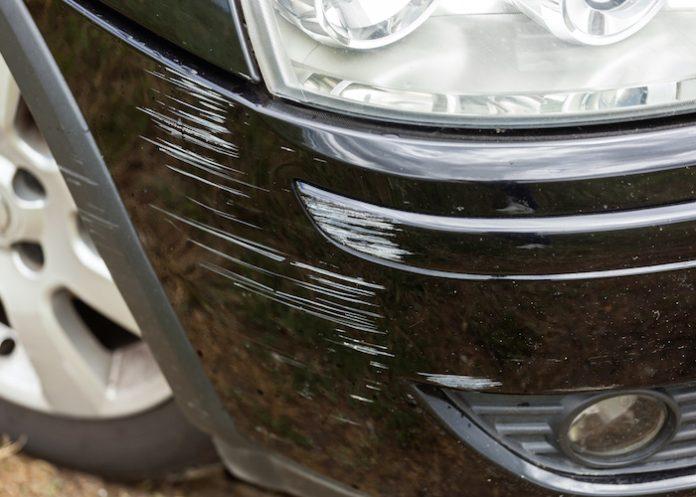 Fatec Group réparation carrosserie