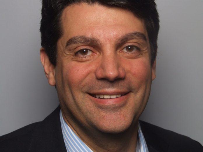 Philippe Hanot