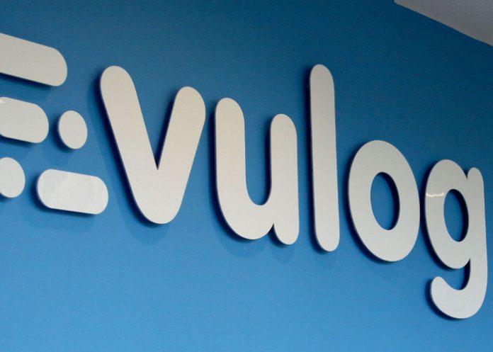 Vulog est un fournisseur de SaaS