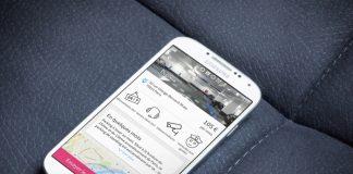 L'application Yespark mis au service des bailleurs sociaux