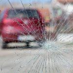 mortalité routiere - accident de la route