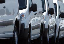 véhicules utilitaires légers (VUL)