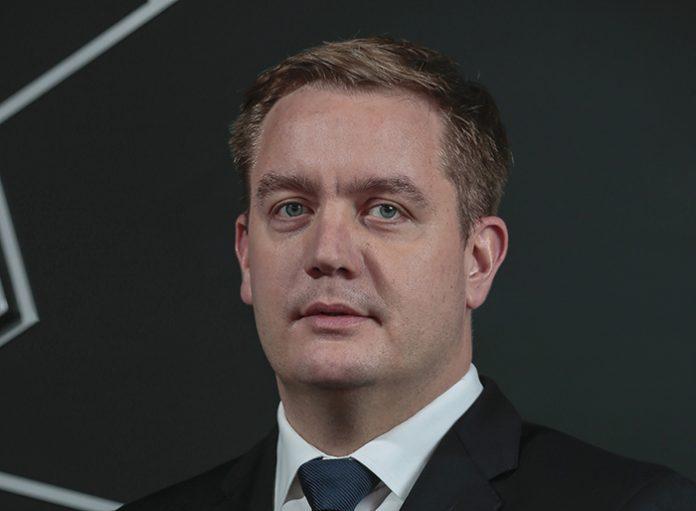 Audi, Bertrand Petipa