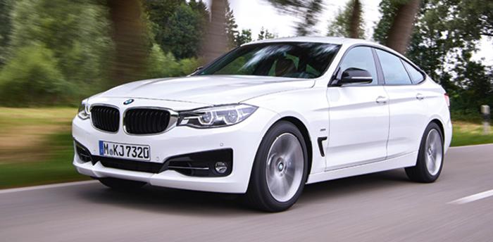 BMW_Série_3_Gran_Turismo