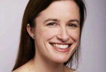 Catherine Larsonnier - Groupe BEL