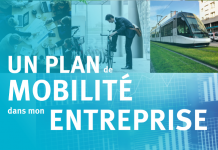 Guide plan de mobilité