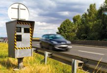 Désignation des conducteurs ©Sebastien Decoret - 123RTF