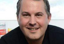 Xavier Poullain