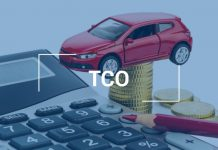 flottes expert - Total Cost of Ownership (TCO)