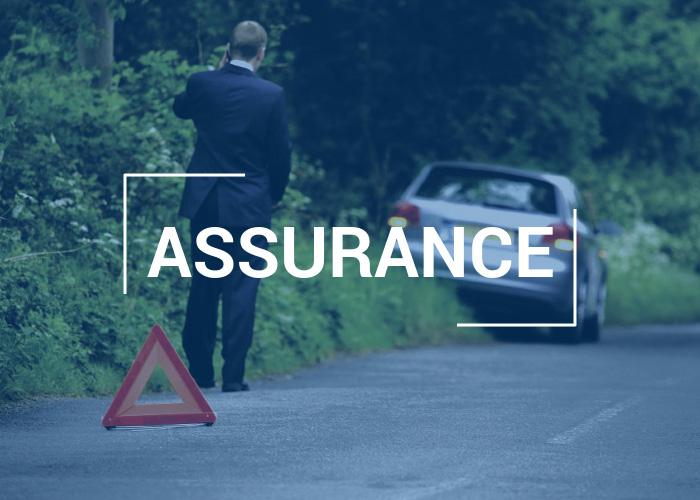 flottes expert assurance