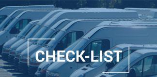 flottes expert check-list consultation fournisseurs lld