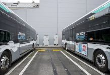 ratp enedis centres bus electriques