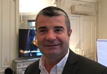 Philippe Brillaud