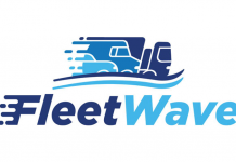 Fleetwave
