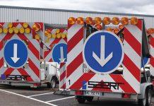 Financement TPE-PME - Flotte Saert